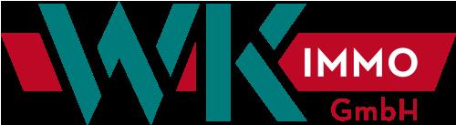 WK Immo | Ausnahme-Immobilien für Menschen mit ganz besonderen Ansprüchen